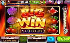 Cara Mendapatkan Jackpot Dengan Mudah di Slot Online Joker123